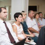 На Тернопільщині компенсують 900 тисяч гривень за кредити малому та середньому бізнесу