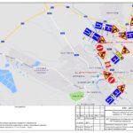 До уваги водіїв: з 3-го вересня на дорогах Тернопільщини перекриють рух