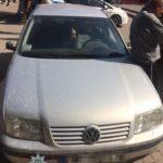 На Тернопільщині підробляють свідоцтва реєстрації автомобілів