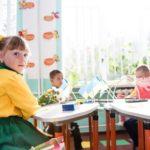 У селі на Тернопільщині нова українська школа отримала статус опорної
