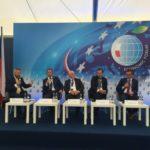 Степан Барна: В області реалізовують 35 інвестиційних проектів у різних сферах діяльності