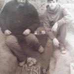 Роками на Тернопільщині намагаються зробити археологічний музей просто неба
