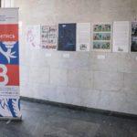 Тернополяни побачать унікальну виставку, на якій можна буде посміятися
