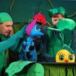 Стало відомо репертуар Тернопільського театру актора і ляльки у новому сезоні