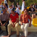 У звичайне село на Тернопільщині інвестують мільйони гривень