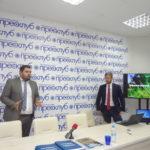 Власники земельних паїв на Тернопільщині щороку недоотримують 600-800 доларів
