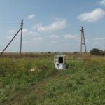 На хуторі Тернопільщини лишилося дві сім'ї, які між собою не спілкуються
