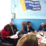 У селах Тернопільщини працюватимуть приватні листоноші