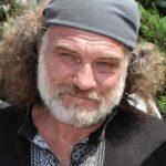 Чому відомий мандрівник з Тернопільщини усе життя втікає на природу і до лісу