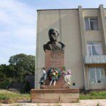 Люди, які їдуть до Карпат, помилково опиняються у селі на Тернопільщині