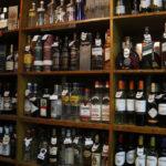 У Тернополі зростуть ціни на алкоголь