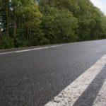 Якість ремонту доріг на Тернопільщині перевіряють за найвищими стандартами