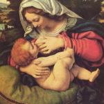 У Тернополі цькують матерів, які на людях вигодовують дітей грудьми – реакція соцмережі