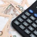 Чиновники Тернопільської ОДА сказали неправду про фінансування освіти Тернополя