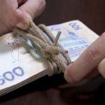 Житель Тернопільщини серед білого дня пограбував найстаріший «банк»