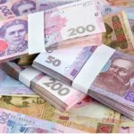 На Тернопільщині до бюджету відшкодували понад 1 млн 200 тис грн несплачених податків
