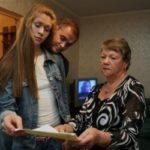 У Тернополі люди серед ночі втікають з орендованих квартир