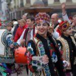 На Тернопільщині ініціюють відзначення 75-их роковин депортації українців з автохтонних земель на всеукраїнському рівні