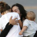 У Тернополі жінка з двома дітьми дивом вбереглася від коліс машини