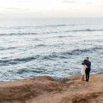 «Хочу відвезти жінку на море. То буде наше перше море за 43 роки спільного життя»