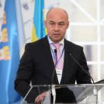 """Сергій Надал: """"Освіта закладає основу добробуту та розвитку"""""""