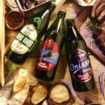 Якщо влітку тернополяни втамують пивом спрагу, то восени більше звертають на смак