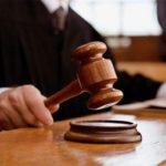 На кількох депутатів сільради Тернопільщини подали до суду