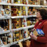 Стало відомо, наскільки на Тернопільщині зросли ціни протягом серпня