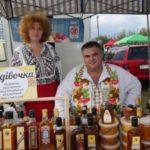 «МРІЯ» провела родинний медовий фестиваль «СВЯТО ФАЙНИХ МРІЙ»