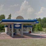 Тернопільська прокуратура зацікавилася нелегальними автозаправними станціями