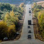 Оновлення обходу Тернополя – на завершальному етапі