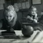Жителька Тернопільщини розповіла про першу вчительку, яка калічила учням дитинство