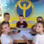 Діти тернопільських сіл відтепер шукають роботу