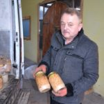 Ресторатор з Тернопільщини безкоштовно годує сотні людей