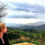 Тернополянка в Іспанії отримала більше допомоги, ніж за все життя вдома