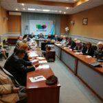 Віце-прем'єр-міністр України Геннадій Зубко доручив головам ОДА взяти під особистий контроль запуск опалювального сезону