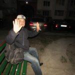 Тернополянина без зарплати не пустили додому