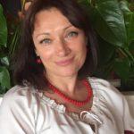 Багато людей намагаються задовольнити чужі очікування – психотерапевт з Тернополя