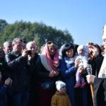 На Тернопільщині перебуває Святійший Патріарх Київський і всієї Русі-України Філарет