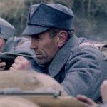 Трнополян запрошують подивитися рідкісне і цікаве  кіно про Українську Галицьку Армію