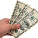 Чи можуть тернополяни заробляти від тисячі доларів