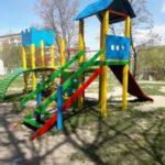 У Тернополі важко порозумітися іншомовним дітям і молодим матусям