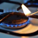 Влада намагається перекласти відповідальність за підвищення ціни на газ