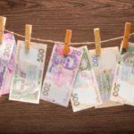 Тернополянам, які не можуть розрахуватися з кредитами, дозволили оголошувати себе банкрутами