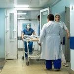 Чи вплинуть прості тернополяни на якість медицини в місті?