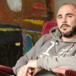 Мажори, череп, «Ла Коста» – у Тернополі відкриють провокативну виставку