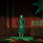 На Тернопільщині стартував фестиваль «Вставай Сонце» (фото, відео)