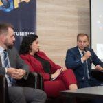 Степан Барна: Інвестори зацікавлені у будівництві автомобілів або комплектуючих до них на території області (фото)