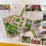 Де у Тернополі з'явиться ще один парк