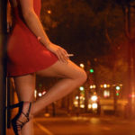 Вербувальниця 5 жінок для надання сексуальних послуг постане перед судом